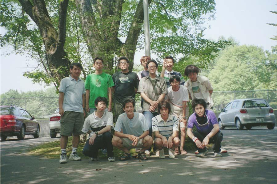 2001-003