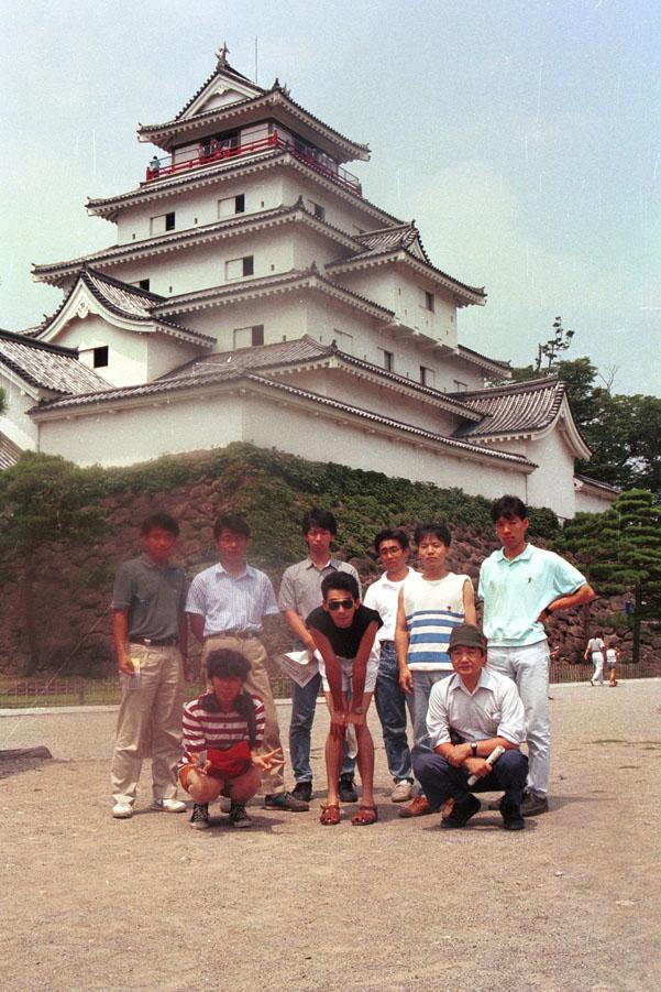 1989-004