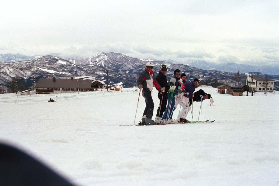 1990-003