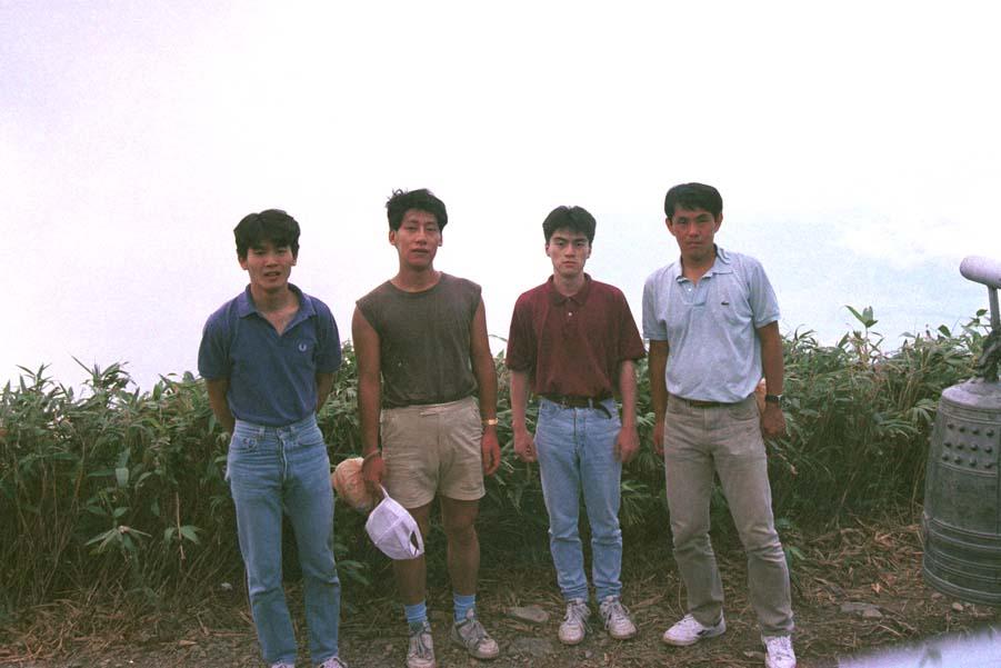 1992-003