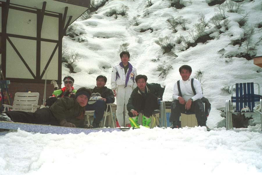 1994-004