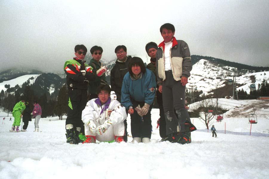 1994-005